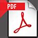 pobierz pdf - RODO